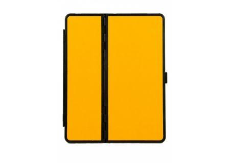 Hammerhead - HAM11356 - iPad Cases