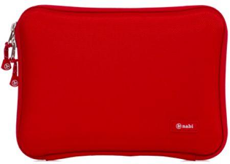 Nabi - HARDCASE-03-FA12 - Tablet Accessories
