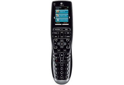 Logitech - 915000099 - Remote Controls