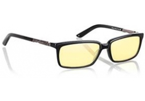 Gunnar - HAU00101 - Gunnar Digital Performance Eyewear