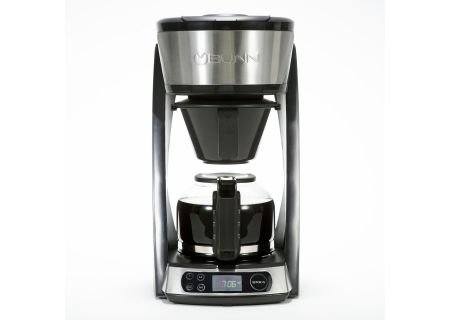 BUNN - HB - Coffee Makers & Espresso Machines