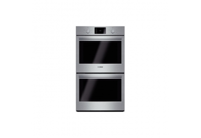 Bosch - HBL5551SS - Double Wall Ovens