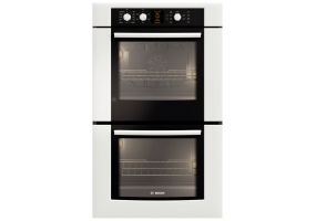 Bosch - HBL5620UC - Built-In Double Electric Ovens