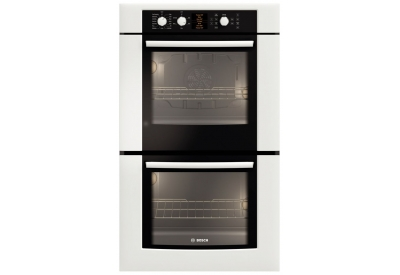 Bosch - HBL5620UC - Double Wall Ovens
