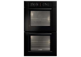Bosch - HBL5660B  - Built-In Double Electric Ovens