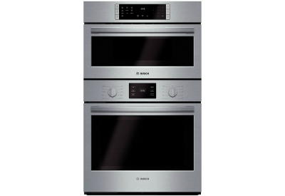 Bosch - HBL5751UC - Microwave Combination Ovens