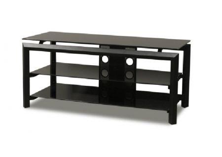 Tech Craft - HBL60 - TV Stands & Entertainment Centers