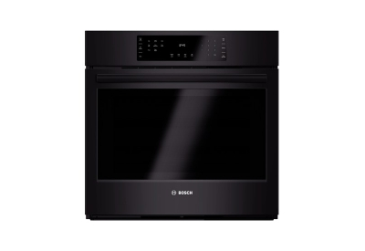 Bosch - HBL8461UC - Single Wall Ovens