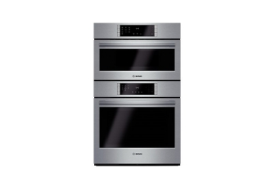 Bosch - HBL8751UC - Microwave Combination Ovens