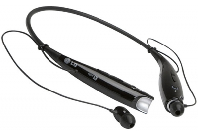 LG - HBS-730-ACUSBKK - Hands Free & Bluetooth Headsets