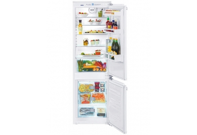 Liebherr - HC1030 - Built-In Bottom Mount Refrigerators