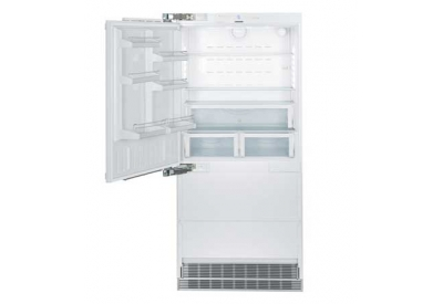 Liebherr - HC-2061 - Built-In Bottom Mount Refrigerators