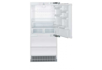 Liebherr - HC-2060 - Built-In Bottom Mount Refrigerators