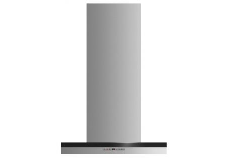 Fisher & Paykel - HC24DTXB2 - Wall Hoods