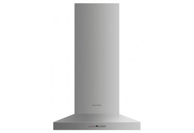 Fisher & Paykel - HC24PHTX1 - Wall Hoods