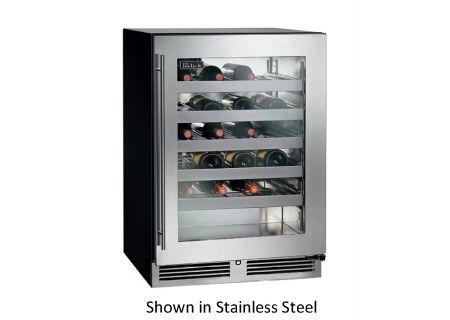 Perlick - HC24WB34R - Wine Refrigerators and Beverage Centers
