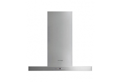 Fisher & Paykel - HC30DTX1 - Wall Hoods