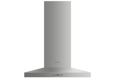 Fisher & Paykel - HC30PHTX1 - Wall Hoods