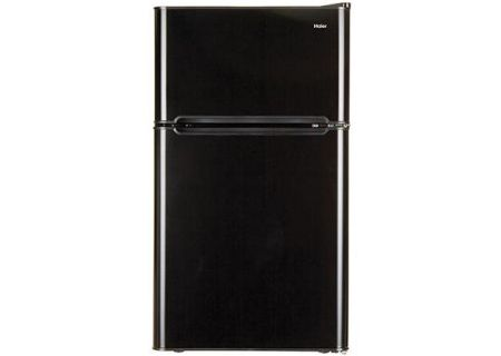 Haier - HC32TW10SB - Compact Refrigerators