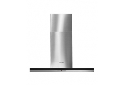 Fisher & Paykel - HC36DTXB1 - Wall Hoods