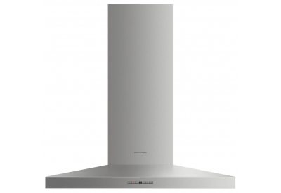 Fisher & Paykel - HC36PHTX1 - Wall Hoods
