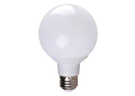 MaxLite - HC6G25DLED27-RB3 - Home Lighting