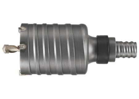 "Bosch Tools 2-1/2"" Rotary Hammer Core Bit 2 Pc. - HC7503"