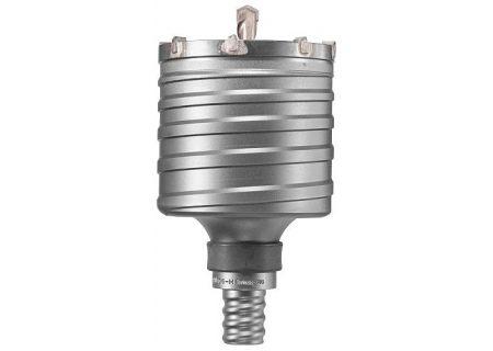 Bosch Tools - HC7504 - Concrete Drilling