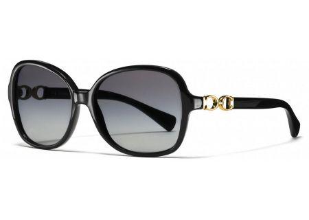 Coach - HC8123500211 - Sunglasses