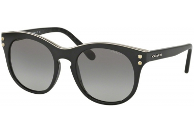 Coach - HC819054201151 - Sunglasses
