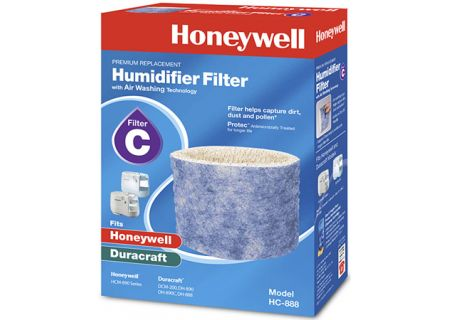 Honeywell - HC-888N - Humidifier Accessories