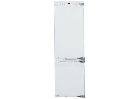 Liebherr - HCB-1060 - Built-In Bottom Freezer Refrigerators