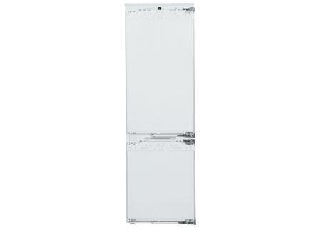 Liebherr - HCB-1060 - Built-In Bottom Freezer Refrigerators