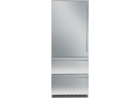 Liebherr - HCB-1561 - Built-In Bottom Mount Refrigerators