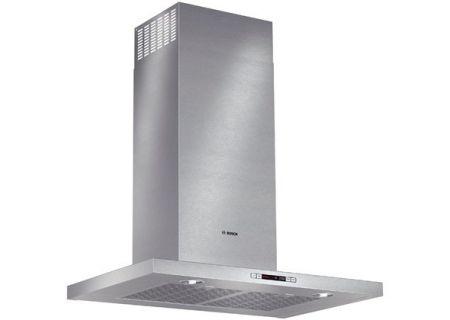 Bosch - HCB50651UC - Wall Hoods