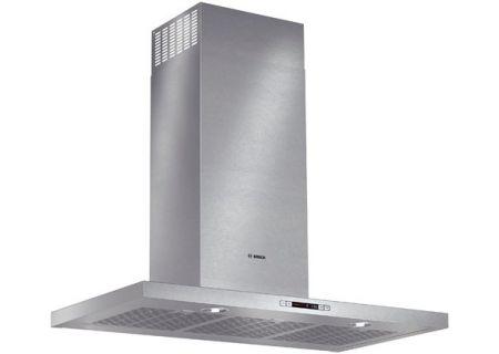 Bosch - HCB56651UC - Wall Hoods