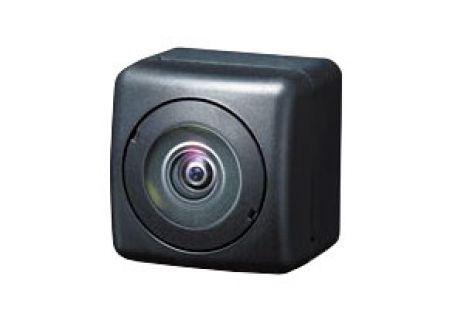 Alpine - HCE-C104 - Mobile Rear-View Cameras