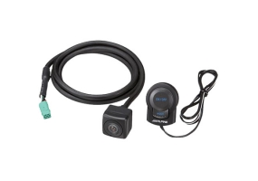 Alpine - HCE-C200R - Mobile Rear-View Cameras
