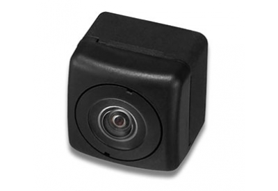 Alpine - HCE-C210RD - Mobile Rear-View Cameras