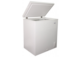 Haier - HCM050EC  - Chest Freezer
