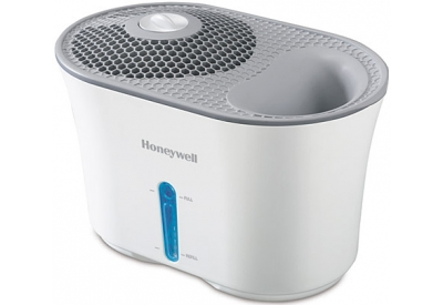 Honeywell - HCM-710C - Humidifiers