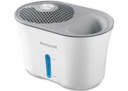 Honeywell - HCM-710C - Humidifiers