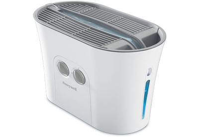 Honeywell - HCM-750 - Humidifiers