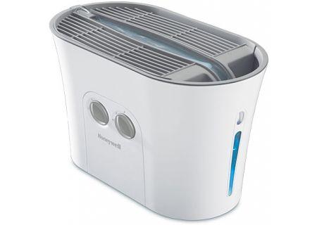 Honeywell - HCM-750 - Humidifiers
