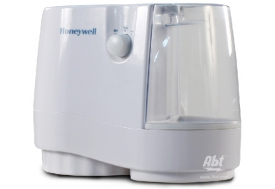Honeywell - HCM-890 - Humidifiers