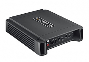 Hertz - HCP2 - Car Audio Amplifiers