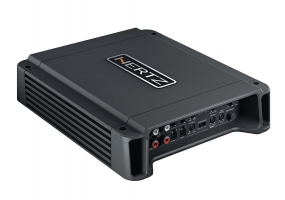 Hertz - HCP 4D - Car Audio Amplifiers
