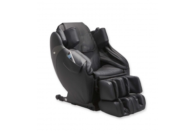 Inada - HCPS373ABK - Massage Chairs