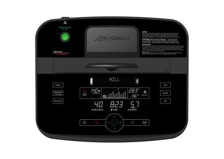 Life Fitness - HCT5-000X-0103 -