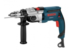 Bosch Tools - HD192B - Hammers and Hammer Drills
